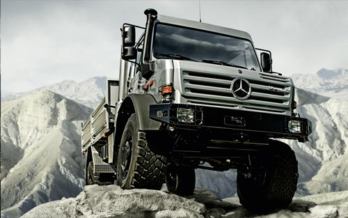 top-zombie-survival-trucks-mercedes-benz-unimog