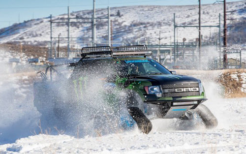 wild-raptor-trucks-header
