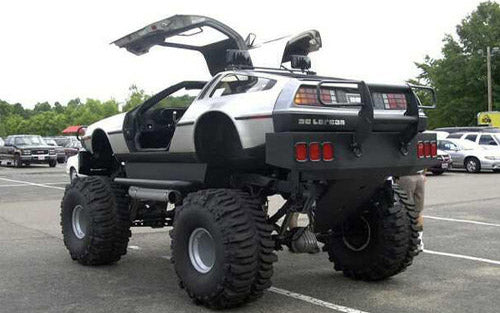 wildest-off-road-upgrades-header