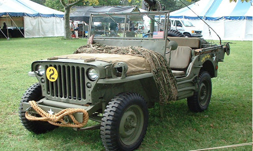 willys-overland-jeep-cost