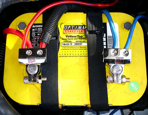 winching-tips-battery
