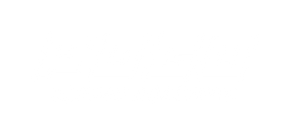 Pogo Coffee Roasters