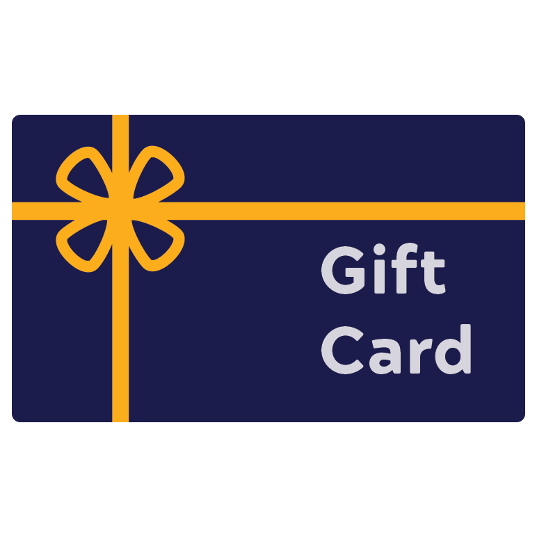 ILC Store Gift Card