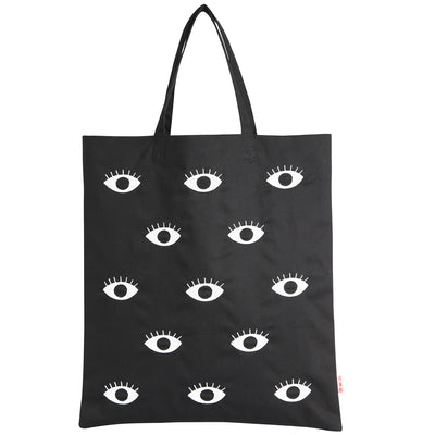 Tote Bag/Hitotsumekozo the One-eyed ghost