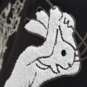 Bag/Rabbit