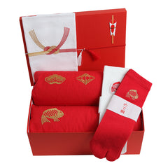 Marriage Gift Set/A