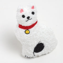 Soft Toy/Cat