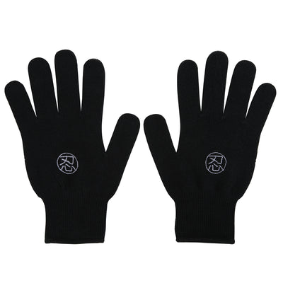 gardening gloves/Ninja for Mens