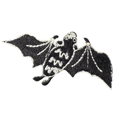Patch/Bat