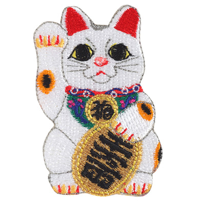 Patch/Fortune-Cat1