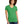 Allmade Women's Enviro Green Tri-Blend Short Sleeve V-Neck T-Shirt | Allmade® Apparel
