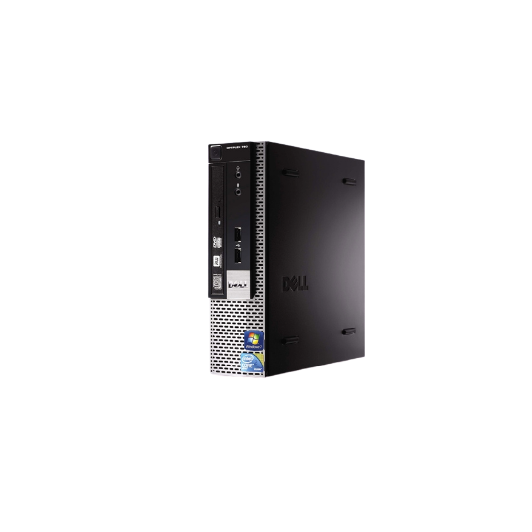 Dell Optiplex SFF 790/390/3010/7010