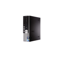 Load image into Gallery viewer, Dell Optiplex SFF 790/390/3010/7010