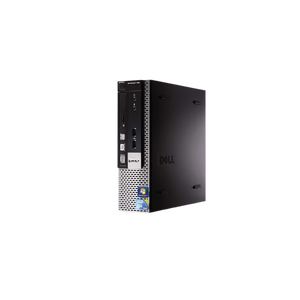 Dell Optiplex 780 SFF Desktop Tower
