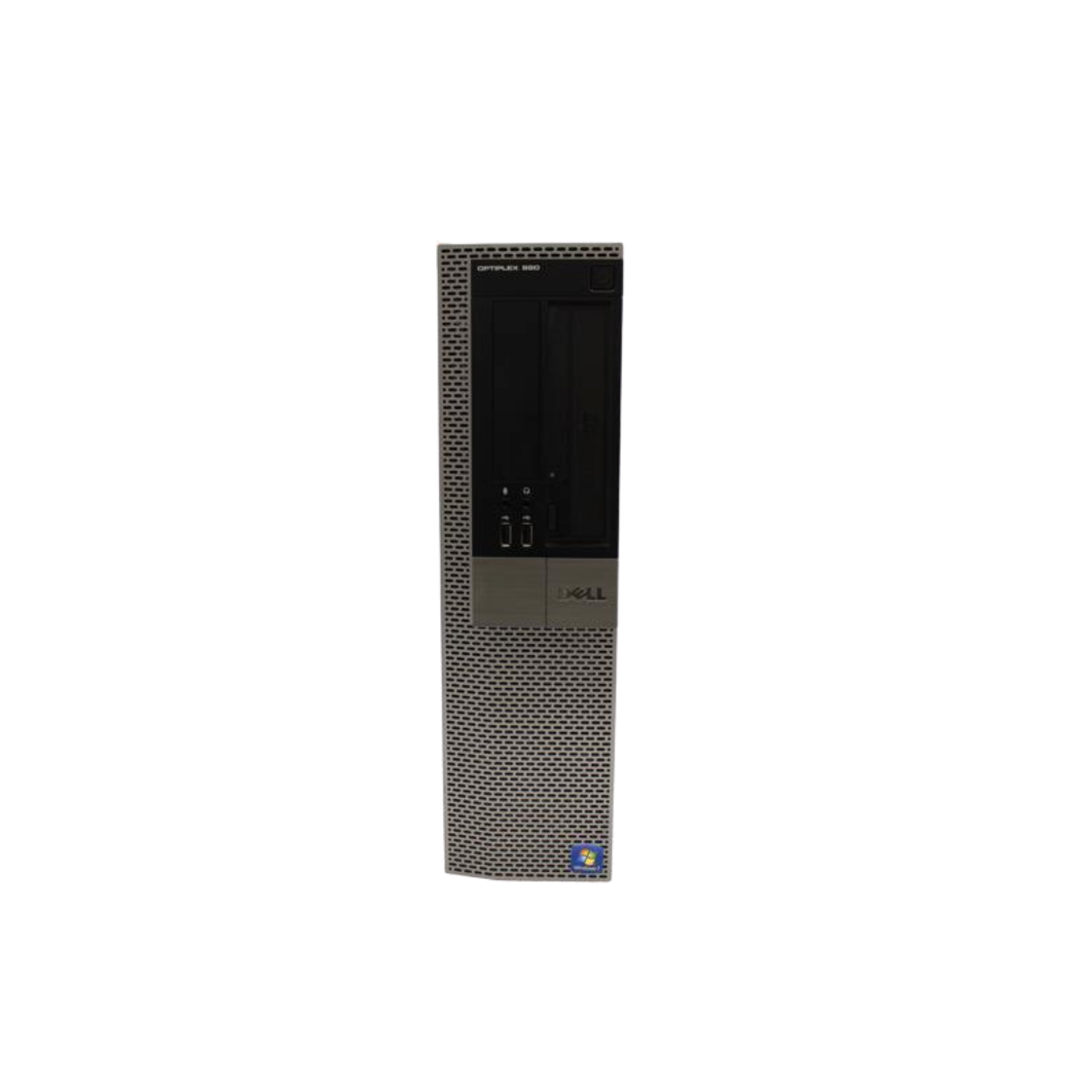Intel® Core i7™ Optiplex 980 Desktop Tower