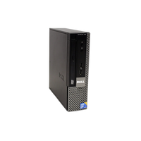 Load image into Gallery viewer, Dell Optiplex 780 SFF Desktop Tower
