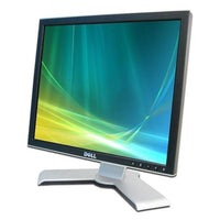 Load image into Gallery viewer, Dell Optiplex & Monitor Combo Deal