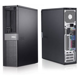 Dell Optiplex 960 (Special)