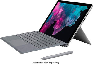 "Dell Inspiron N7110 17"" Laptop"