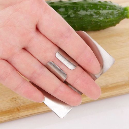 Stainless Steel Kitchen Hand Protector