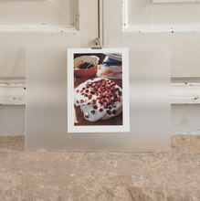 Load image into Gallery viewer, A/P - The Court, Pavlova