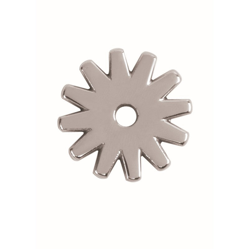 Weaver 12 Point Replacement Rowel