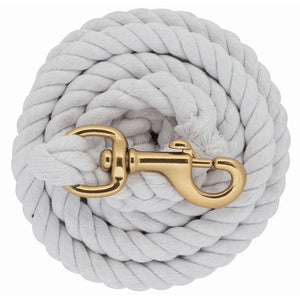 Weaver Cotton Lead Rope