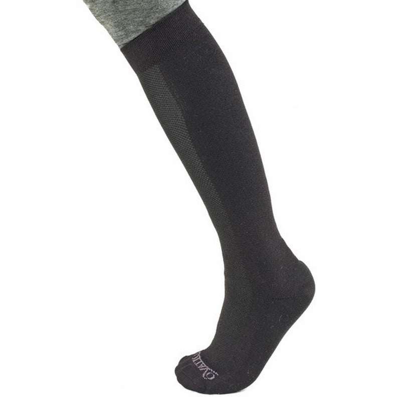 Ovation Cool Air Performance Sock