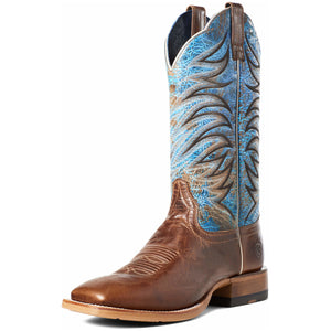 Ariat Men's Firecatcher Cowboy Boots