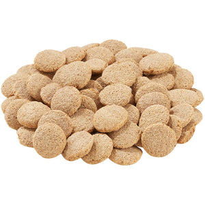 Buckeye Sugar Free Horse Treats