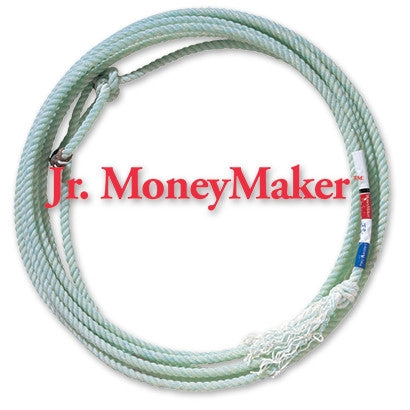 Classic Jr MoneyMaker Kid Rope