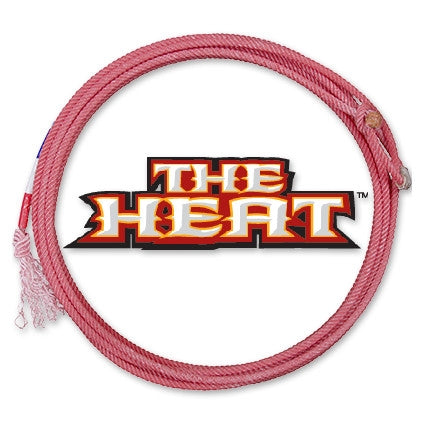 Classic The Heat Rope - 30'