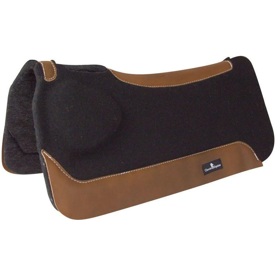 Classic Equine BioFit Correction Horse Saddle Pad