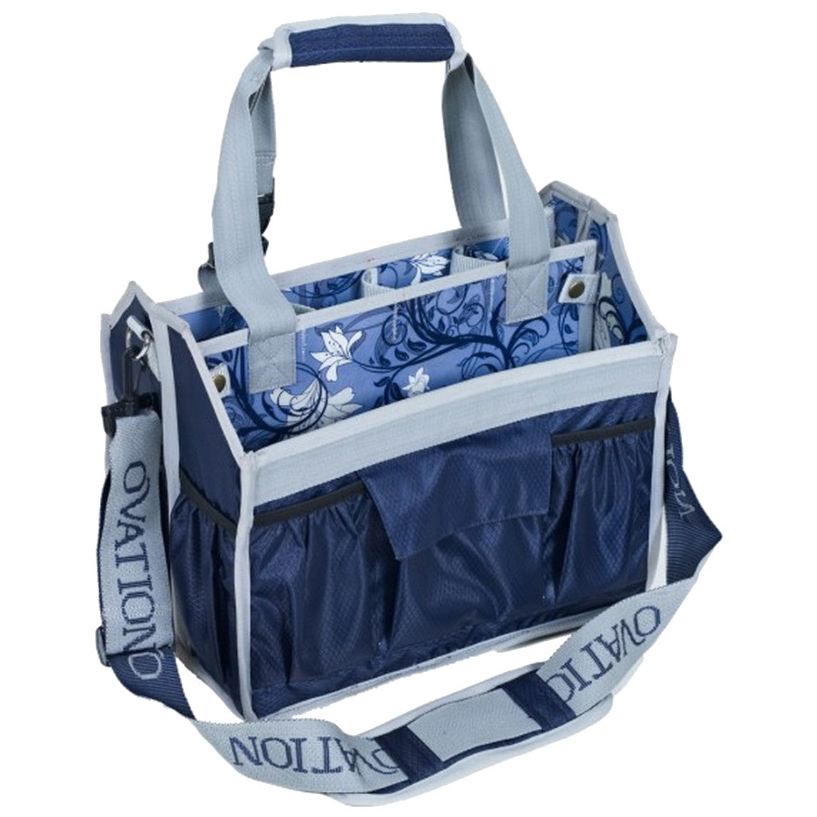 Ovation Tack Tote