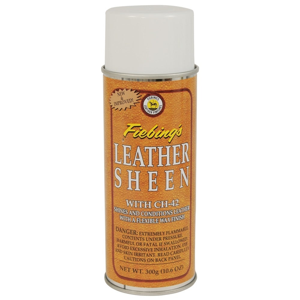 Fieblings Leather Sheen