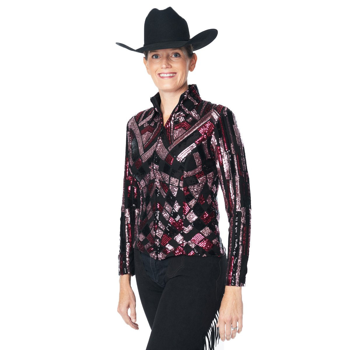 Hobby Horse Women's Marion Show Jacket