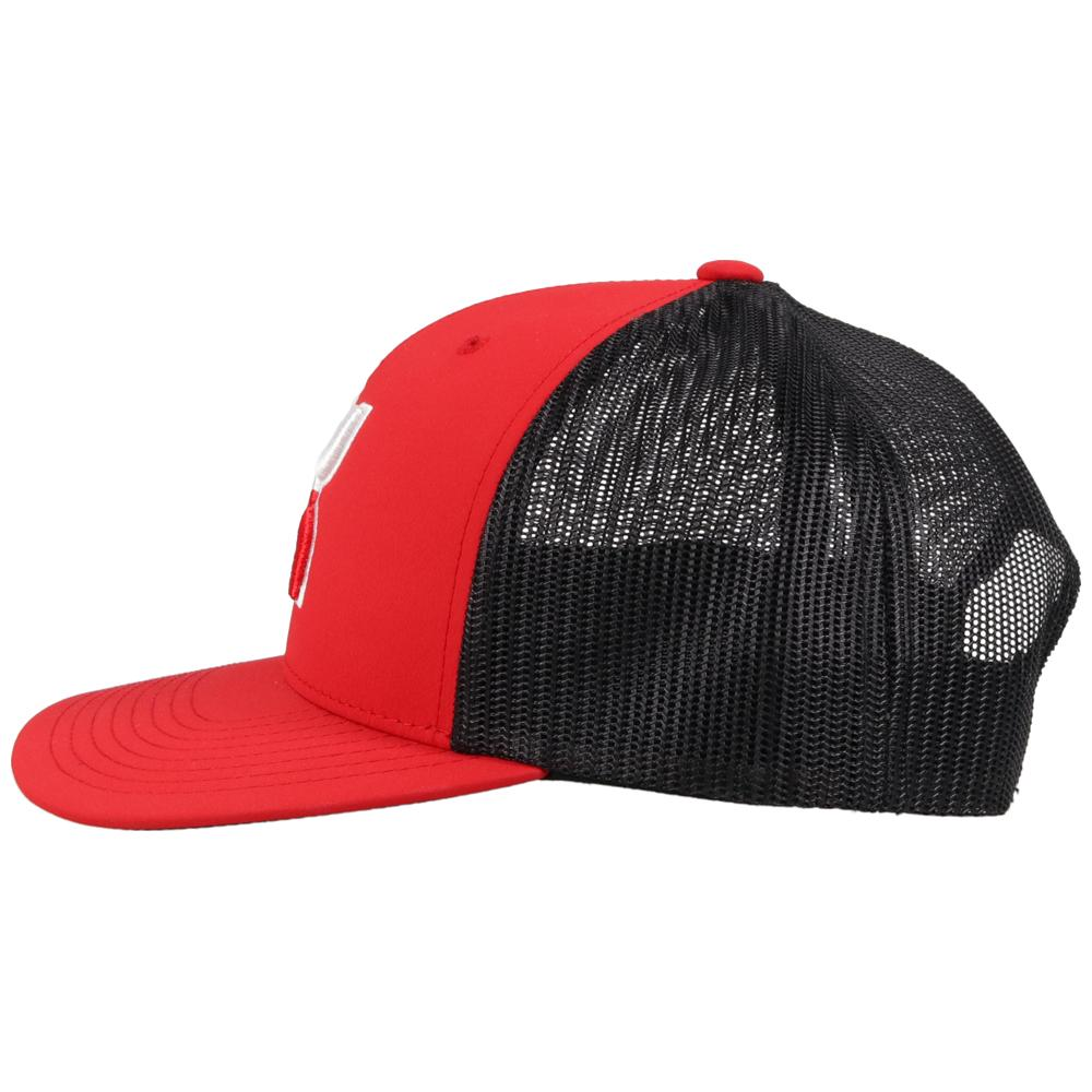 HOOey Boquillias Trucker Cap