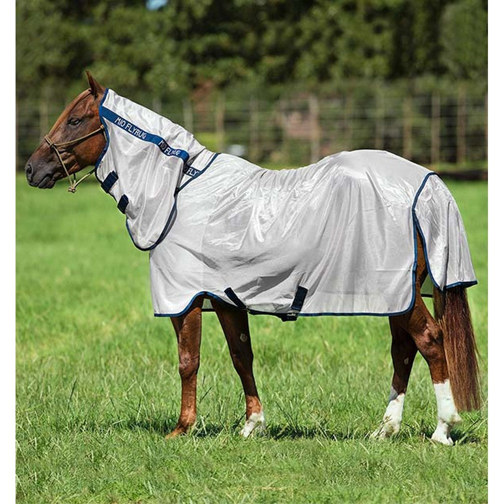 Horseware Ireland Mio Flysheet (No fill)