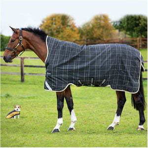 Horseware Ireland Rhino Wug with Vari-Layer 250g Medium Horse Turnout Blanket