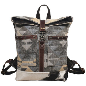 Myra Roadies Backpack Bag