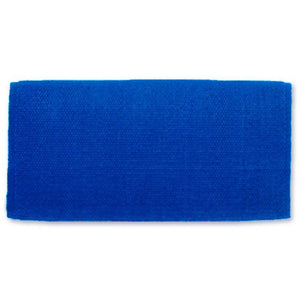 Mayatex Trail Boss Wool Saddle Blanket