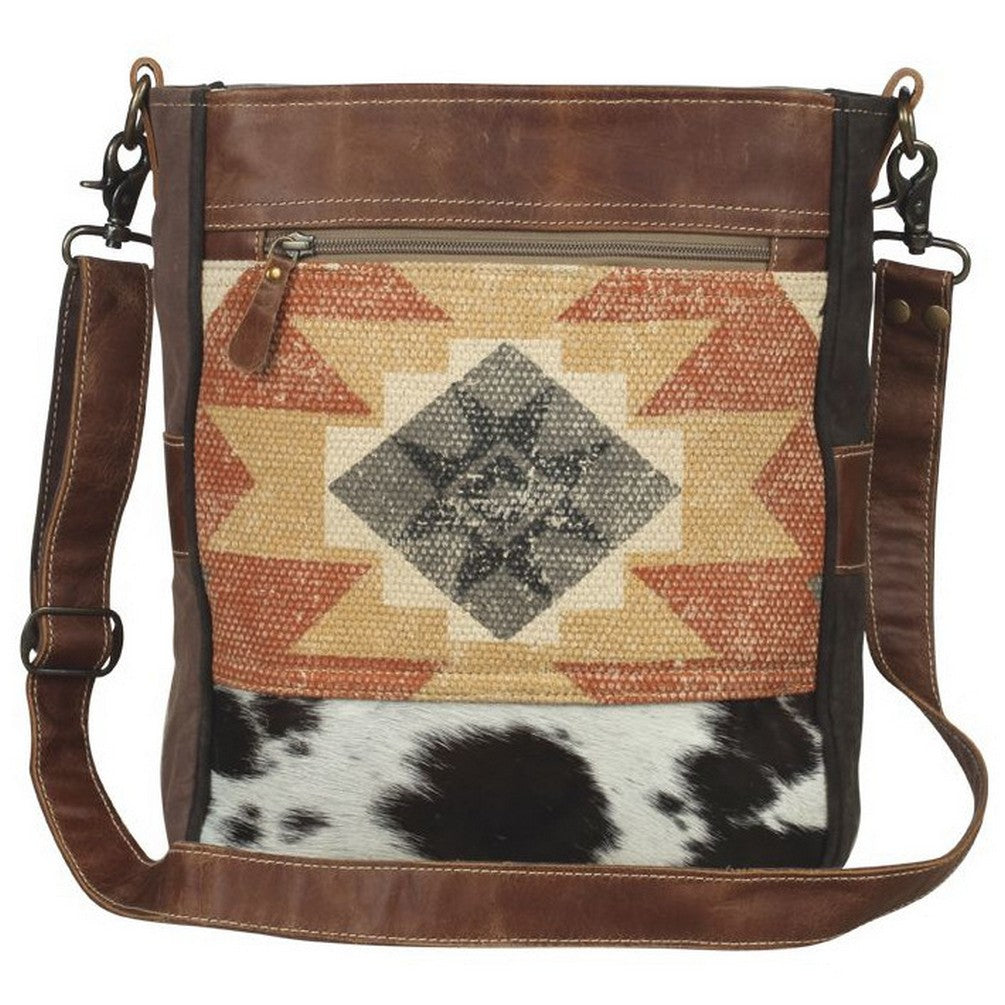 Myra Enchanting Shoulder Bag