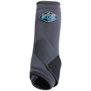 Professional's Choice XCool Sports Medicine Boot - Front