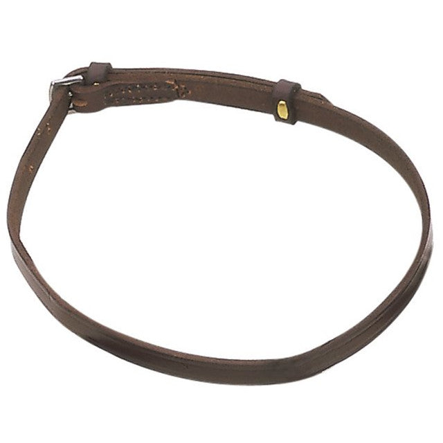 Perri's Replacement Leather Flash Strap