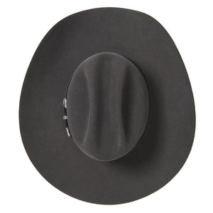Stetson Men's Granite Skyline 6X Cowboy Hat