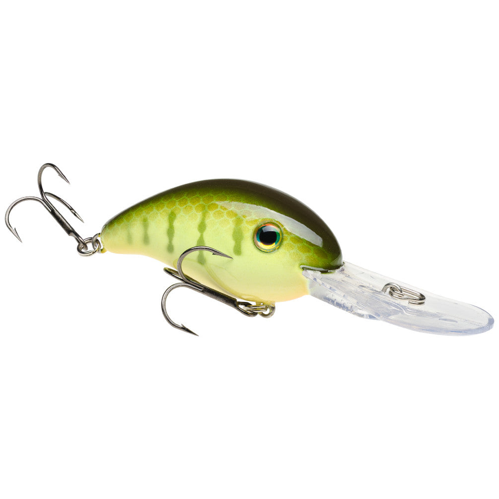 Strike King Pro Model 5XD Crankbait