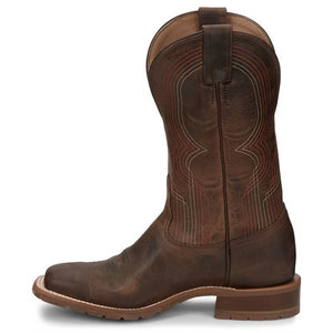 Tony Lama Women's Delaney Cowgirl Boots