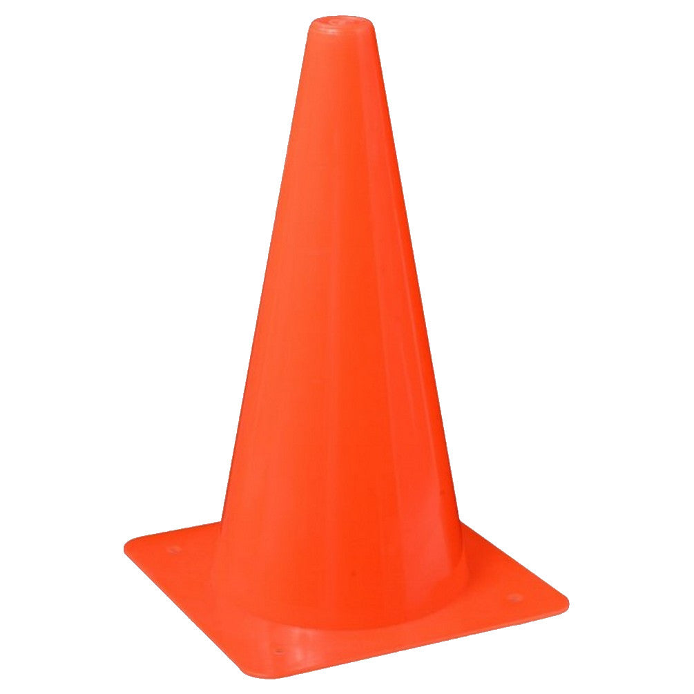 Tough-1 Orange Training Cones