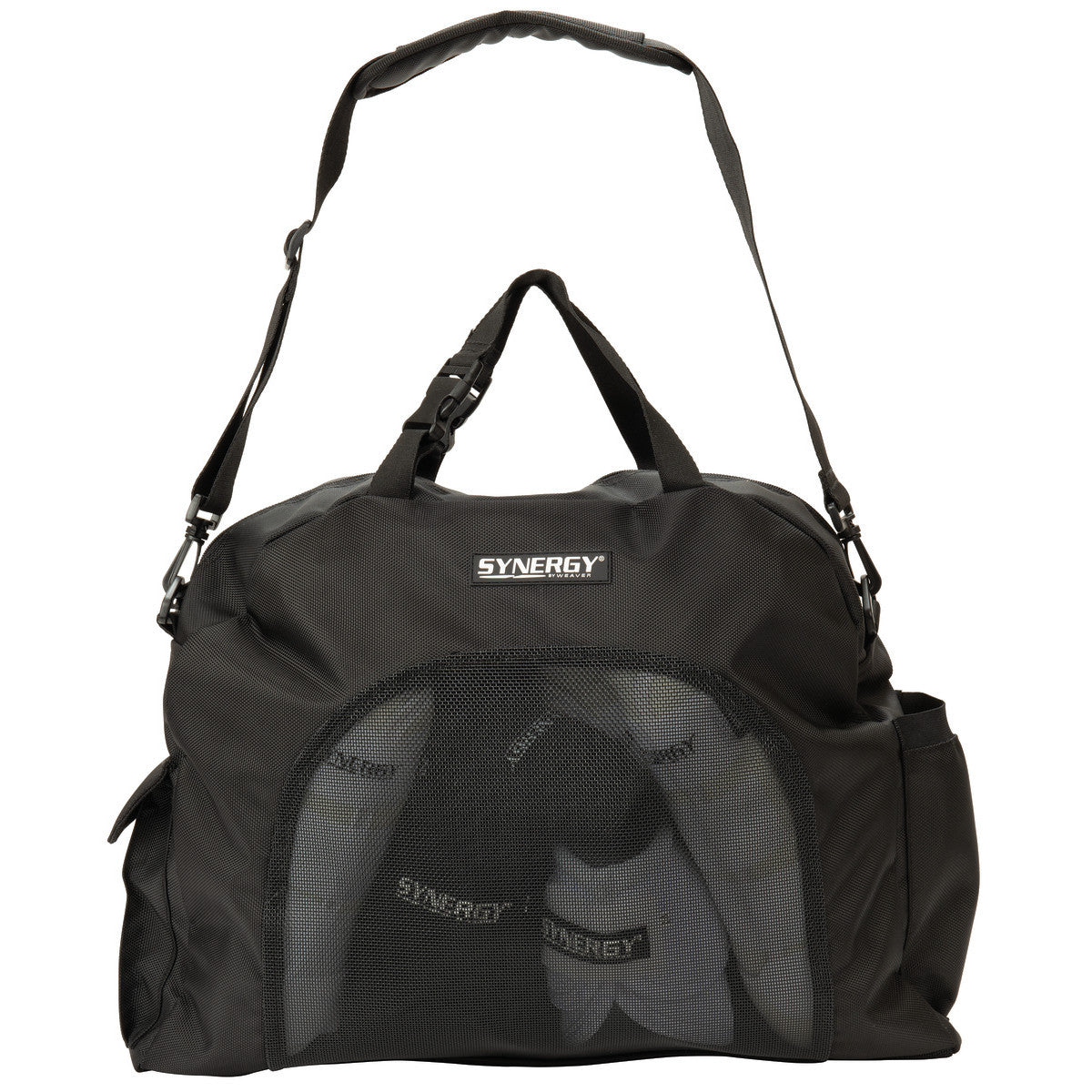 Weaver Synergy Boot Bag