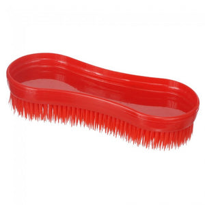 Tough-1 Grooming Genie Brush